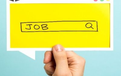 10 Point Job Search Checklist